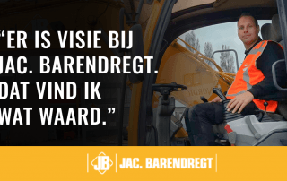 Interview kraanmachinist Patrick Roos - Jac. Barendregt