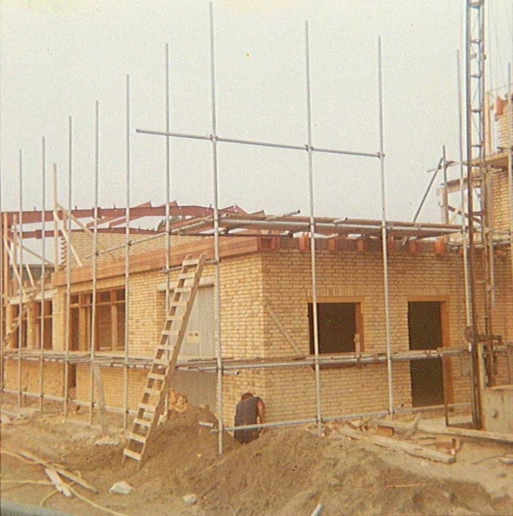 Historie-nieuwe-pand-aanbouw-1972-def