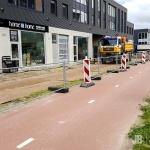 Woonrijpmaken Waldorpstraat – Ventweg Den Haag - Jac. Barendregt
